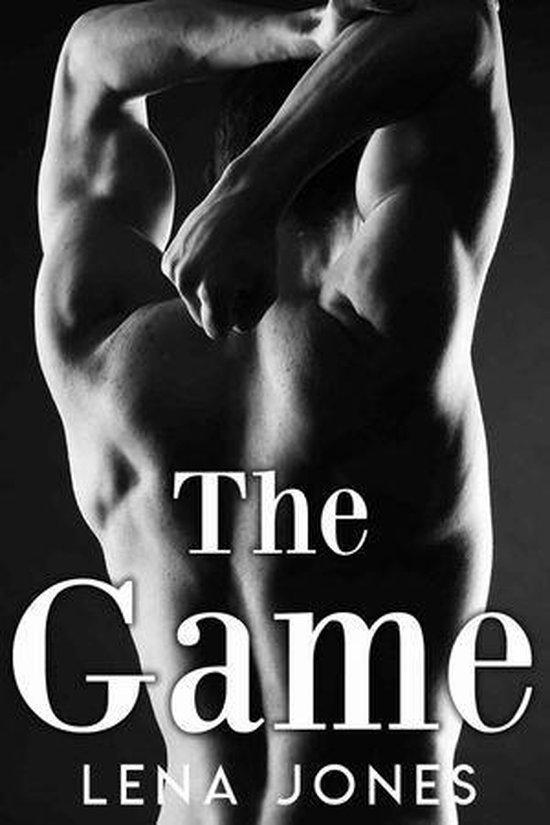The Game - Lena Jones |