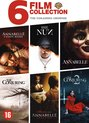 Conjuring Film Collection