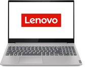 Lenovo Ideapad S340-15IML 81NA006XMH - Laptop - 15