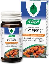 A.Vogel Famosan Overgang Totaal Tabletten - 60 Tabletten