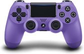 Sony DualShock 4 Controller V2 - PS4 - Electric Purple