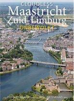 Maastricht & Zuid-Limburg onbewolkt