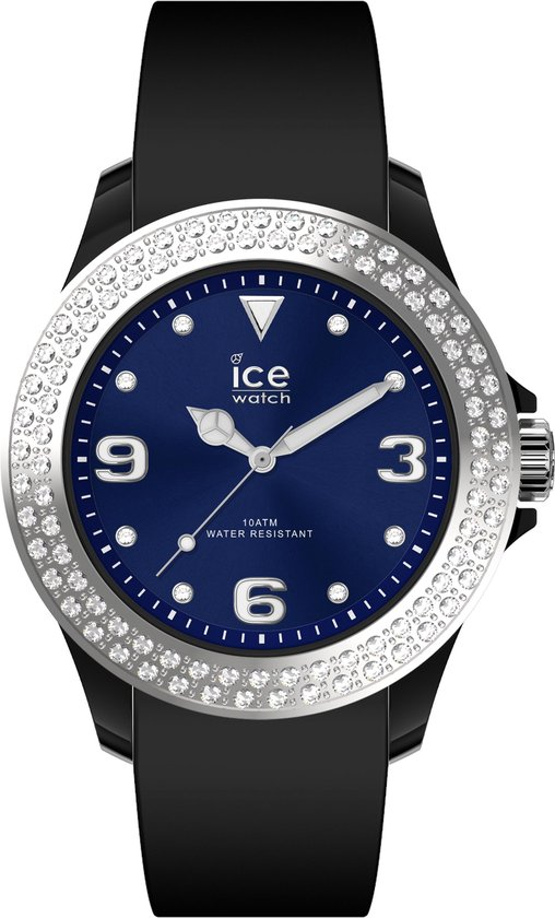 Ice-Watch IW017237