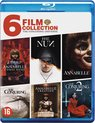 The Conjuring Film Collection (Blu-ray)