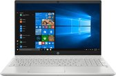 HP Pavilion 15-cs3720nd - Laptop - 15.6 Inch