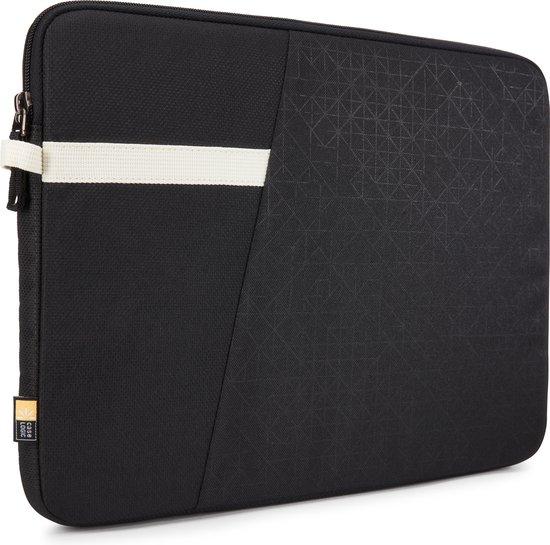 Case Logic Ibira - Laptophoes / Sleeve 15 inch - Zwart