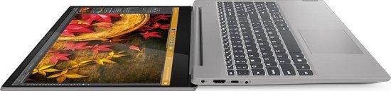 Lenovo Ideapad S340-15IML 81NA006XMH - Laptop - 15.6 Inch