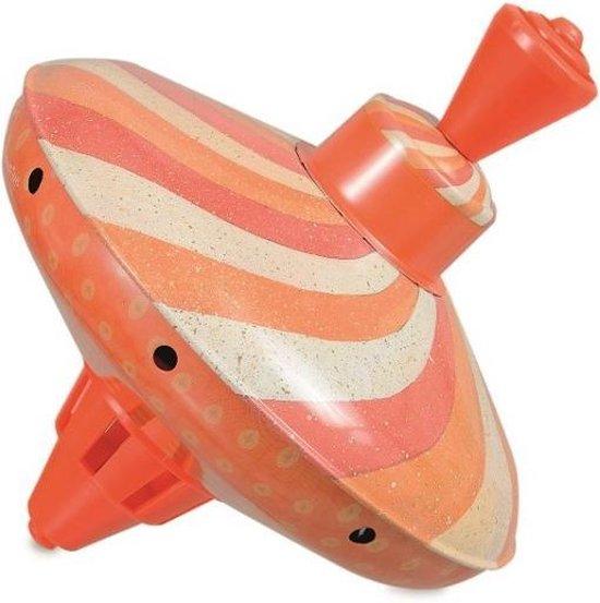 Afbeelding van het spel Egmont Toys Bromtol spiraal 13 cm