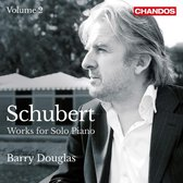 Barry Douglas - Works For Solo Piano