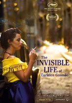 Invisible Life Of Euridice Gusmao, (The)