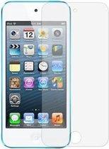 iPod touch v5 / v6 screen protector - transparant
