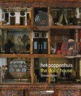 Het poppenhuis. The doll's house