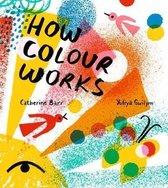 How Colour Works