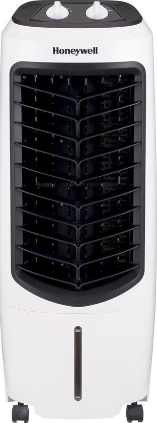 Honeywell TC30PM Air Cooler 7.9L Wit/Zwart