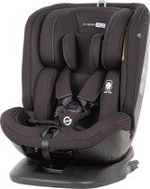 Bol.com-FreeON autostoel Atlas 360° met isoFix Zwart (0-36kg) - Groep 0-1-2-3 autostoel voor kinderen van 0 tot 12 jaar-aanbieding