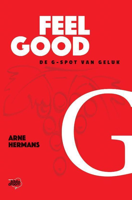 Feel Good - Arne Hermans |
