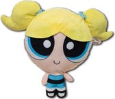 The Power Puff Girls Bubbles Knuffel 35cm