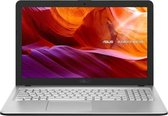 Asus X543MA - DM502 - Laptop - 15 Inch