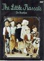 De Boefjes Box (The Little Rascals)