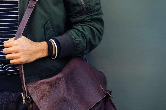 Fitbit Inspire - Activity tracker - Zwart