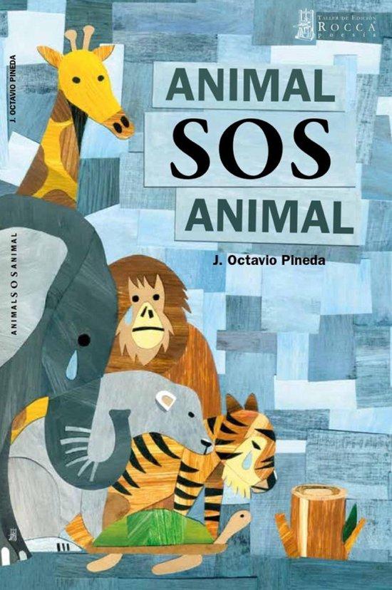 Animal SOS Animal