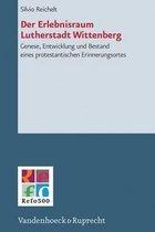 Refo500 Academic Studies (R5AS)