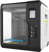 3Dandprint 3D Printer Adventurer 3 - FDM Printtechnologie - PLA, ABS