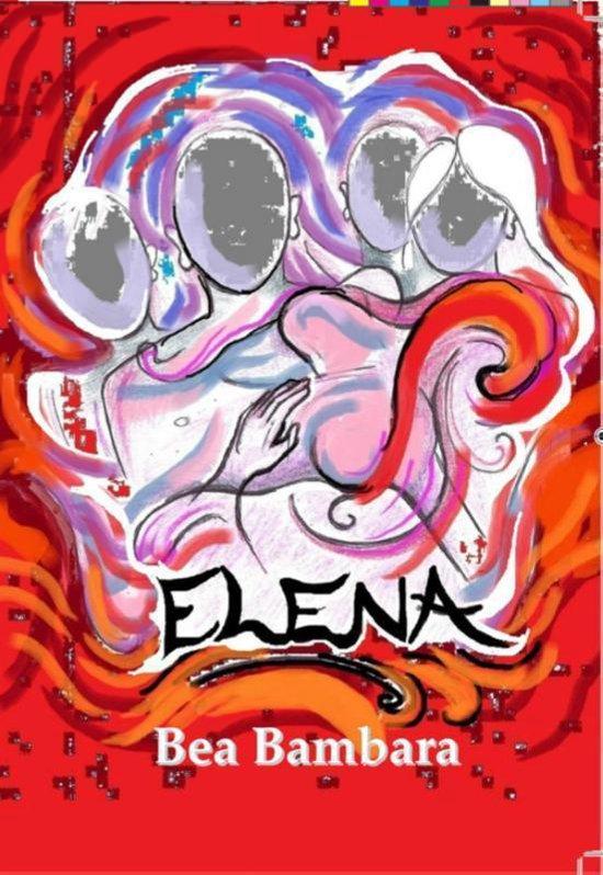 Elena - Bea Bambara pdf epub