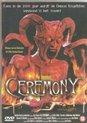 Ceremony (1994) - Joe Castro