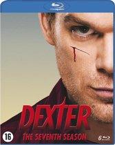 Dexter - Seizoen 7 (Blu-ray)