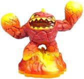 Skylanders Giants: Eruptor - Lightcore