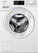 Miele WSD 323 WCS - Wasmachine - PowerWash 2.0