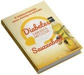 Diabetes Omkeren Methode Sauzenboek