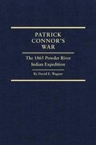 Patrick Connor's War
