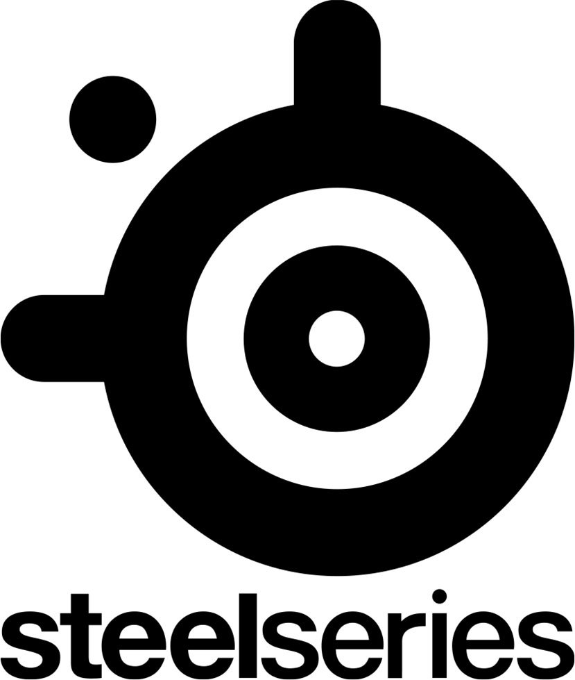 Steelseries Computermuizen