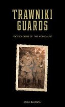 Trawniki Guards