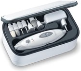 Sanitas SMA35 - Manicure-en pedicureset