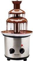Camry CR 4488 - Chocolade fontein - RVS