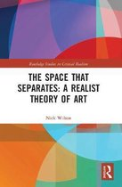 The Space that Separates