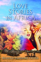 Love Stories in Africa