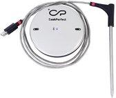 Cookperfect Comfort- Digitale vleesthermometer
