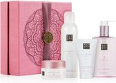 RITUALS The Ritual of Sakura - Relaxing Ritual - 4 items - Medium Geschenkset