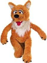 Living Puppets Mr. Fox handpop 45 cm