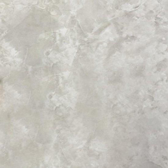 Bol Com Plakfolie Decoratiefolie Meubelfolie Marmer Grijs 45cm B X 10m L