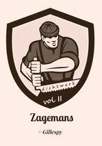 Zagemans