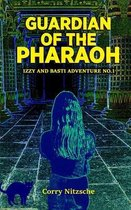 Guardian of the Pharaoh