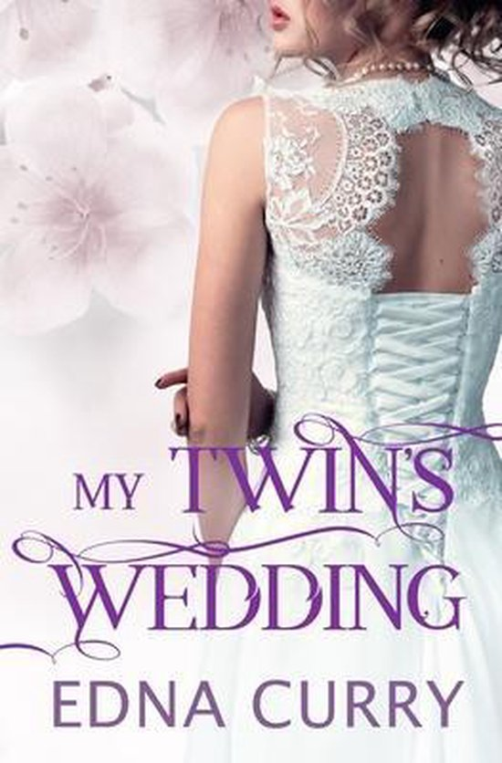 My Twin's Wedding
