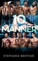 10 Manner