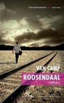 Roosendaal Retour