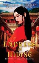 Empress in Hiding